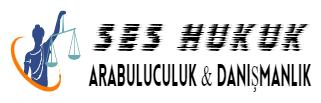 Seshukuk Logo
