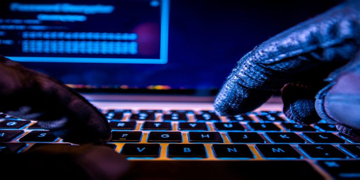 Siber Suçlar Hukuku